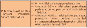 smart-consultant-05