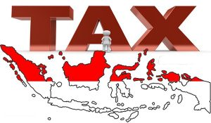 tax-indonesia