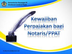 kewajiban-perpajakan-notaris-ppat-01