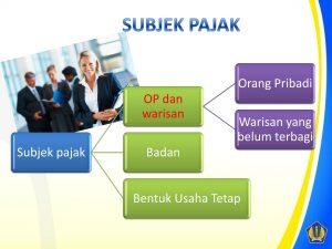 kewajiban-perpajakan-notaris-ppat-05