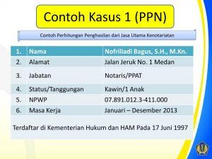 kewajiban-perpajakan-notaris-ppat-74